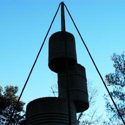 Torre de Collcerola