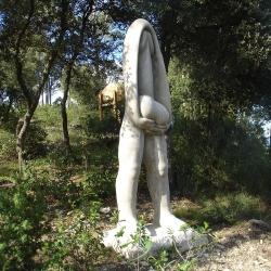Sant Priop [1]